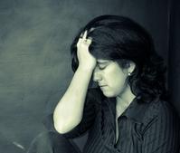 דיכאון כחלק מטיפול רגשי