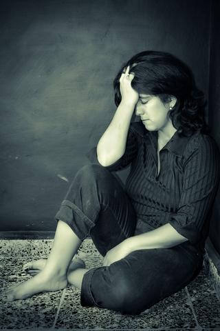 חוסר ביטחון בזוגיות, חוסר ביטחון עצמי תסמינים, סדנה לטיפול בחרדות