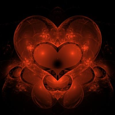 בחזרה אל הלב - אהבה עצמית