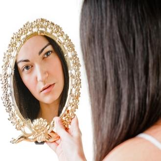 להיות שלם עם עצמך - טיפול רגשי