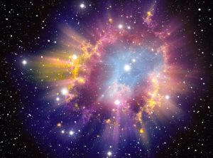 גלקייס וכוכבים באתר אלי קרסניץ מטפל רגשי