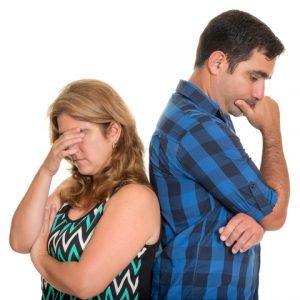 טיפול רגשי בביקורתיות ושיפוטיות