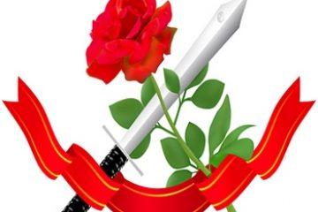 ריבים בזוגיות – איך להפסיק לריב (מלחמה ואהבה ביחסים)