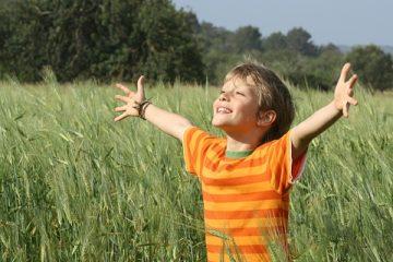הגשמה עצמית – העקרון העמוק שמאפשר אותה