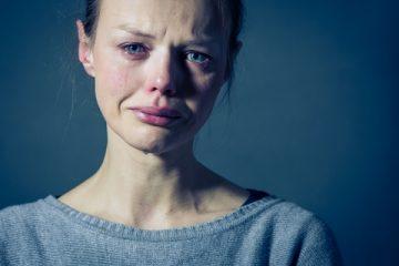 איך להתמודד עם משבר או פרידה – מכאב לריפוי וצמיחה