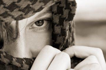 התמכרות למין והתמכרות לפורנו – סיפור אישי והדרך החוצה