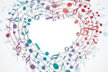 הסוד הנעים והמשחרר שמתגלה מתוך הקשבה כנה לרגשות