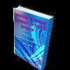 מדריך מעשי לקבלה ואהבה עצמית וקבל עצמית