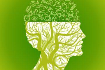 מחשבות טורדניות – טיפול טבעי וסיפור אישי