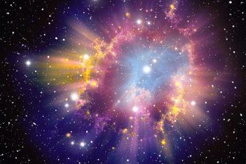טוויסט בעלילה, סיבוב של 180 מעלות, המפץ הגדול, אהבה