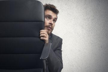 פחד משינויים – מה עושים איתו?