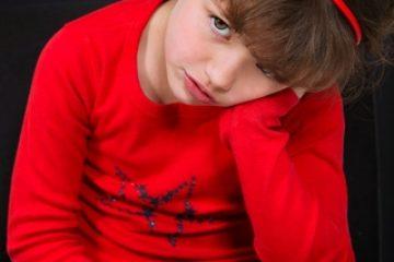 איך לא לפגוע ולא לגרום טראומות לילדים שבנו ולילדים שלנו