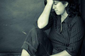 טיפול בחרדת נטישה – המניע הנסתר של כולנו