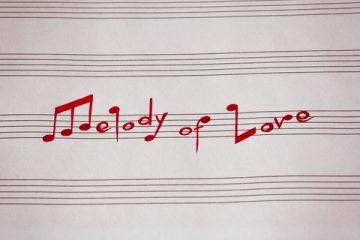 מוזיקה למדיטציה של הרגע הזה – המוזיקה שאתה עכשיו