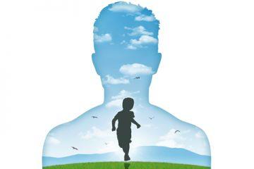 טיפול רגשי למבוגרים – ריפוי טראומות, צמיחה והעצמה אישית