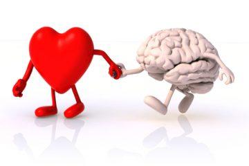 """הריפוי שבאהבה וקבלה עצמית מעשית – גישת """"להכיר בעצמי"""""""