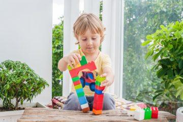 השפעת הילדות על הבגרות ועל החיים שלך כיום