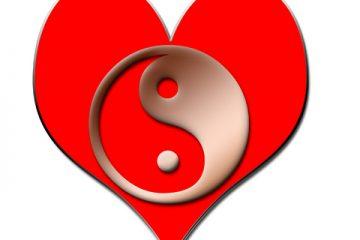 איך אהבה עצמית פותרת כל כאב או קונפליקט פנימי